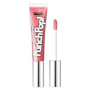 BUBBLEGUM Punch Pop! Liquid Lip Color